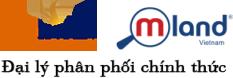 Landmark 81 – Đỉnh cao Việt Nam sánh tầm thế giới